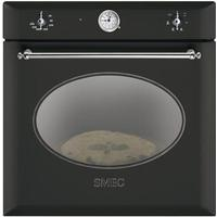Smeg SF850APZ Antracit