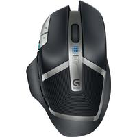 Logitech G602 Wireless