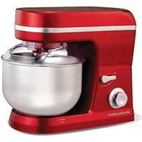 Morphy Richards Accent Stand Mixer