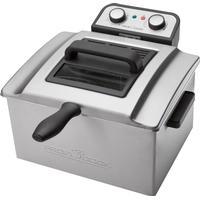 Profi Cook PC-FR 1038