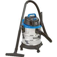 Wasco HN4470