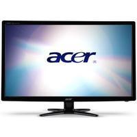 Acer G276HL (UM.HG6EE.G01)