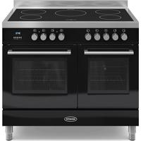 Britannia Q Line 100cm Induction