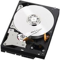 Western Digital Red WD40EFRX 4TB