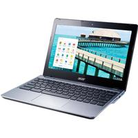 Acer Chromebook C720 (NX.SHEED.001)