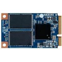 Kingston SMS200S3/30G 30GB