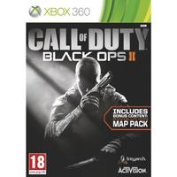 Call of Duty: Black Ops 2 - Game Of The Year