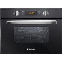 Hotpoint MWH424.1X Chrome