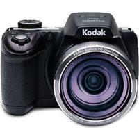 Kodak Astro Zoom AZ521
