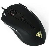 Gamdias Hades Laser Gaming Mouse