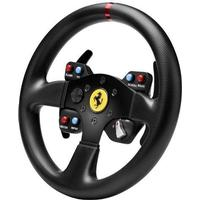 Thrustmaster Ferrari 458 Challenge Wheel Add-On (PS3/Xbox One/PC)