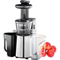 Exido Slow Speed Juicer