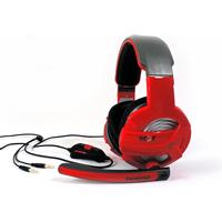 Gamdias Hebe Stereo Gaming Headset