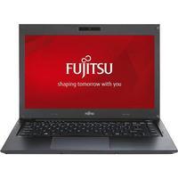 Fujitsu Lifebook U554 (U5540M73A2GB)