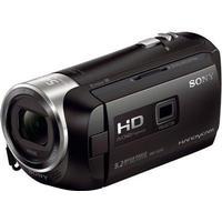 Sony HDR-PJ240E