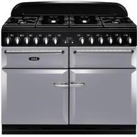 Aga Masterchef XL 110cm Induction Grå