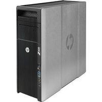 HP Z620 Workstation (WM645ET)