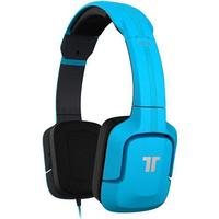 Tritton Kunai Apple