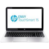 "HP Envy TouchSmart 15-j182so (F9V28EA) 15.6"""