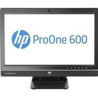 HP ProOne 600 G1 (H5U28EA) TFT21.5
