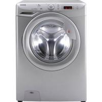 Hoover VTS714D21S
