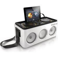 Philips M1X-DJ DS8900