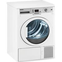 Blomberg TKF 8455 AGE50 Weiss