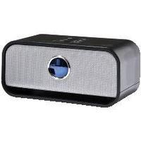 Leitz Complete Portable Bluetooth Stereo Speaker