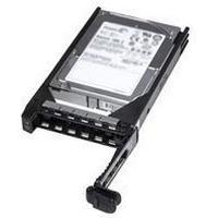 Dell 400-ACMK 250GB