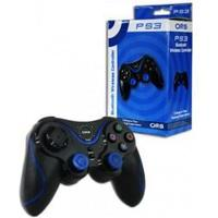 Orb Elite Wireless Bluetooth Controller (PS3)