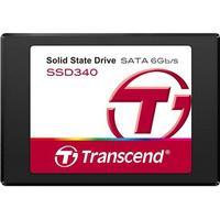 Transcend SSD340 TS256GSSD340 256GB