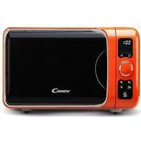 Candy EGO-G25D CO Orange
