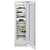 Siemens CI24WP02 White