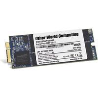 OWC Aura Pro 6G OWCSSDAP12R240 240GB