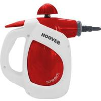 Hoover SSNH1000