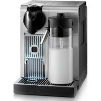 Nespresso Latissima Pro EN 750.MB