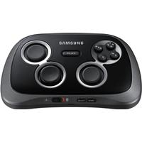 Samsung Android Wireless Gamepad (Android)