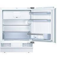 Bosch KUL15A60 Integriert
