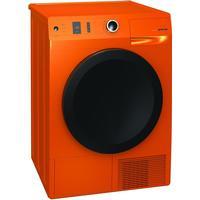 Gorenje D8565NO Orange