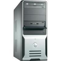 Joy-it Midi-Tower Pc (874463)