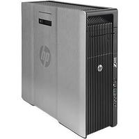 HP Z620 Workstation (BWM596ET1)