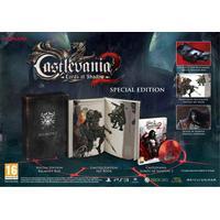 Castlevania: Lords of Shadow 2 - Special Edition
