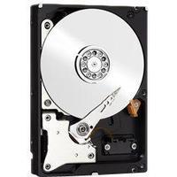Western Digital Desktop Mainstream WDBH2D0040HNC 4TB