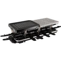 Russell Hobbs Classics Raclette