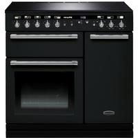 Rangemaster Hi-Lite 90 Induction