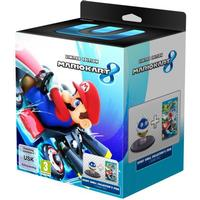 Mario Kart 8: Limited Edition
