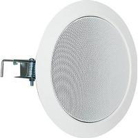 Visaton DL 13/2 - 100 V