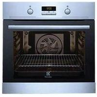 Electrolux EOC3485AOX Stainless Steel