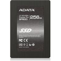 A-Data Adata Premier Pro SP600 ASP600S3-256GM-C 256GB