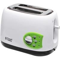 Russell Hobbs Kitchen Collection